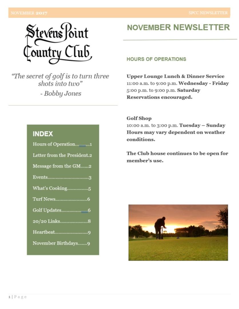 Nov Newsletter Front Page.jpg