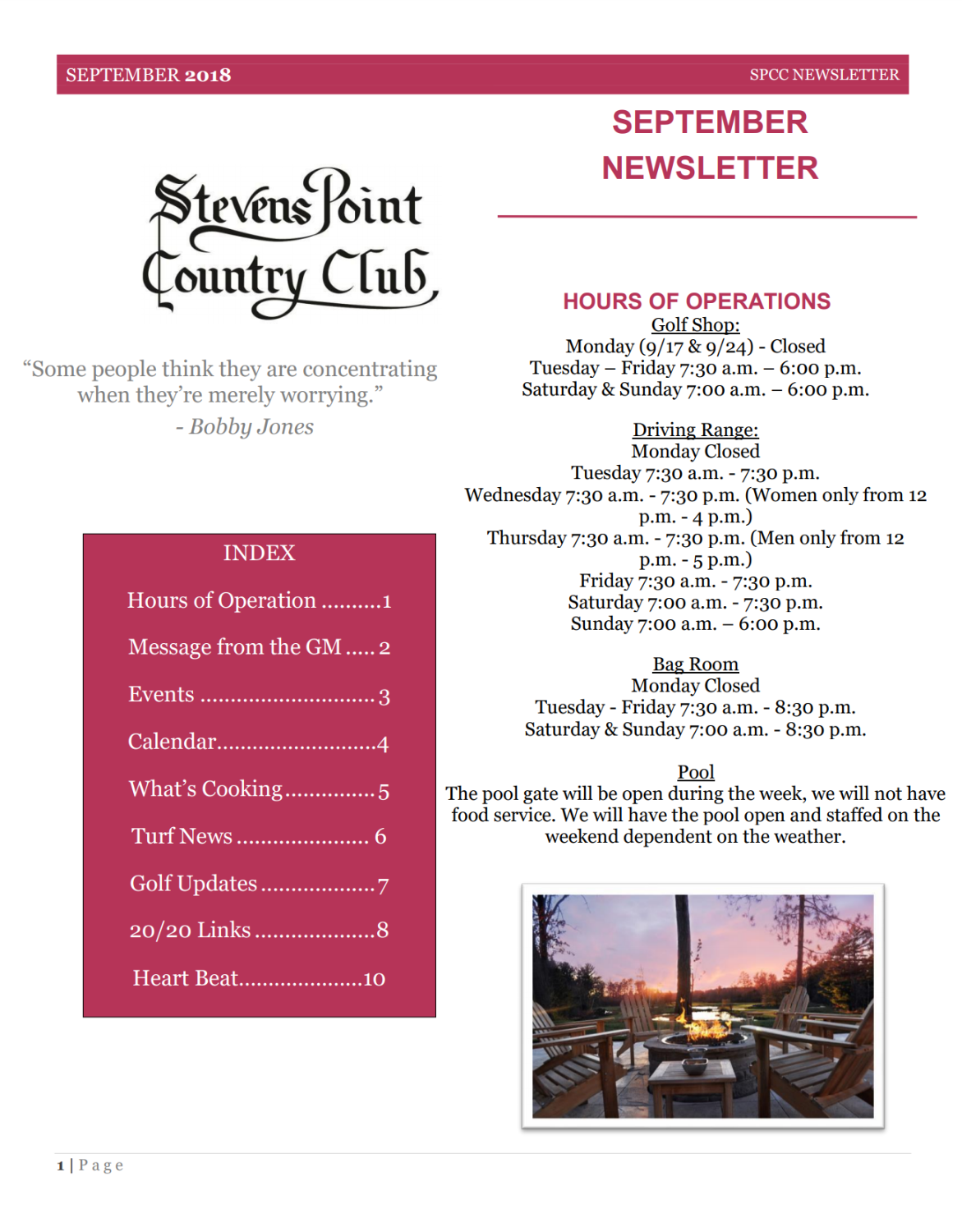 Cover page SPCC Newsletter.png