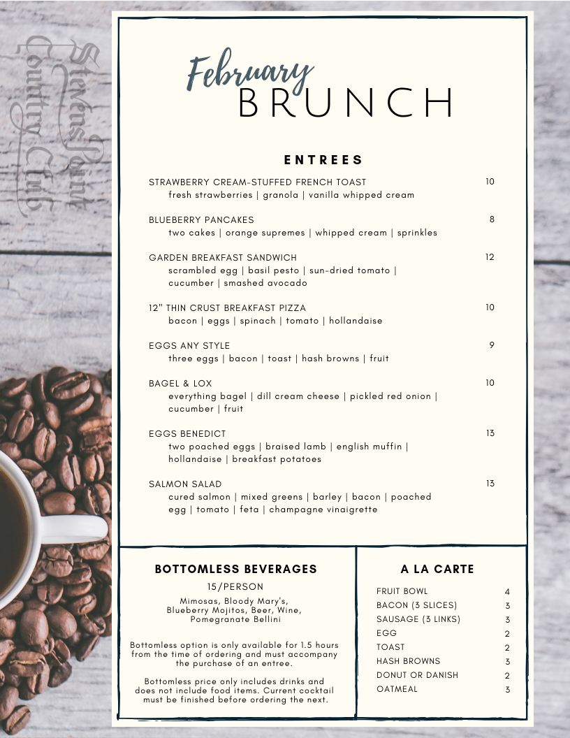 SPCC February Brunch.png