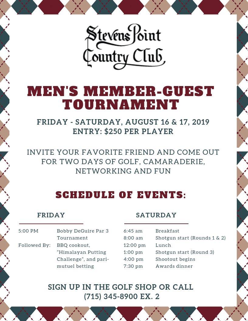 SPCC Men's Member Guest flyer.jpg