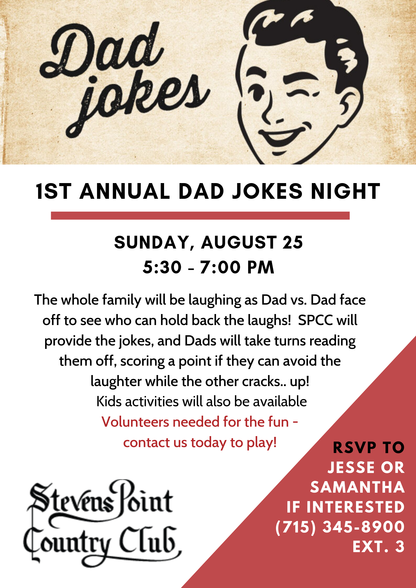 SPCC Dad Jokes Night flyer.png