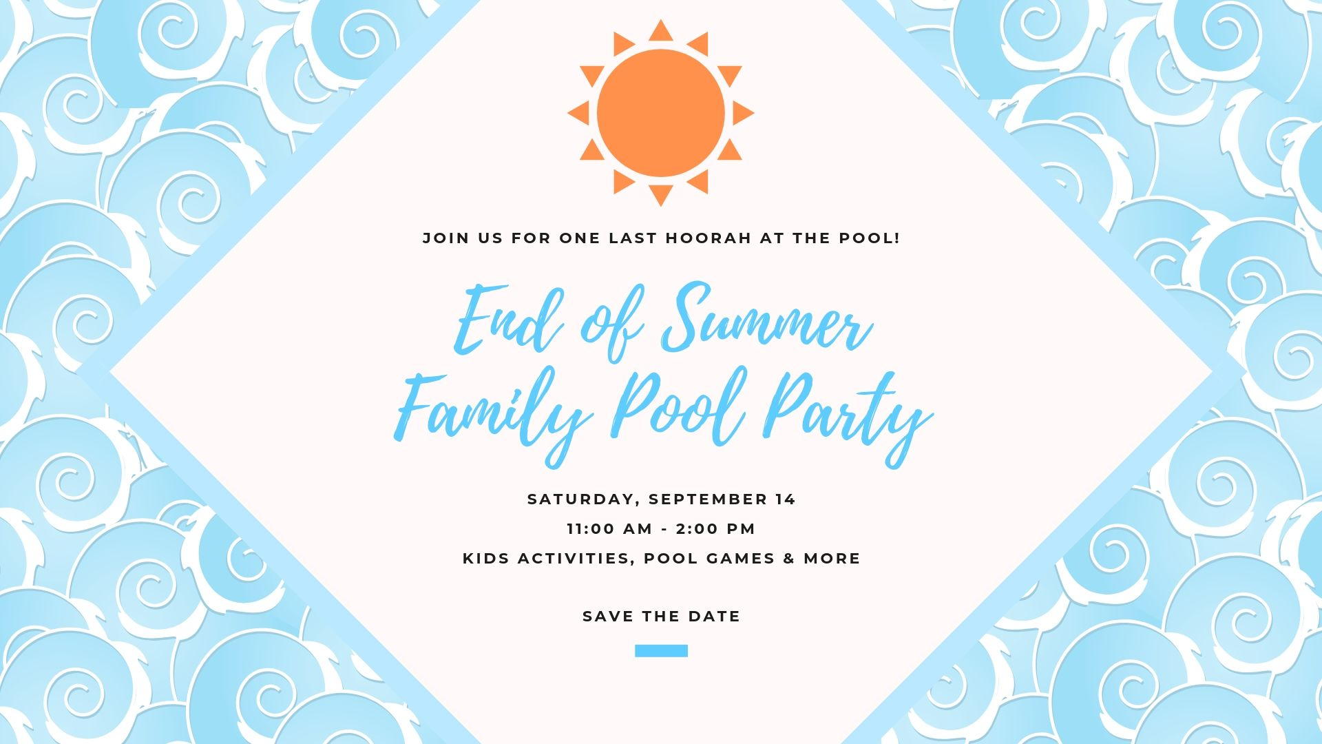SPCC End of Summer Family Pool Party graphic.jpg