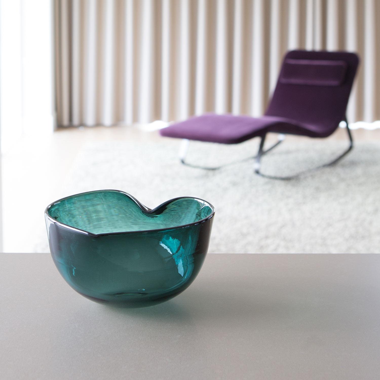 Love-heart-bowl.jpg