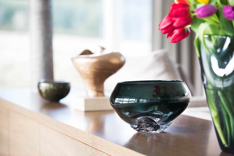 Studio-Glasscotland-WEB-102.jpg
