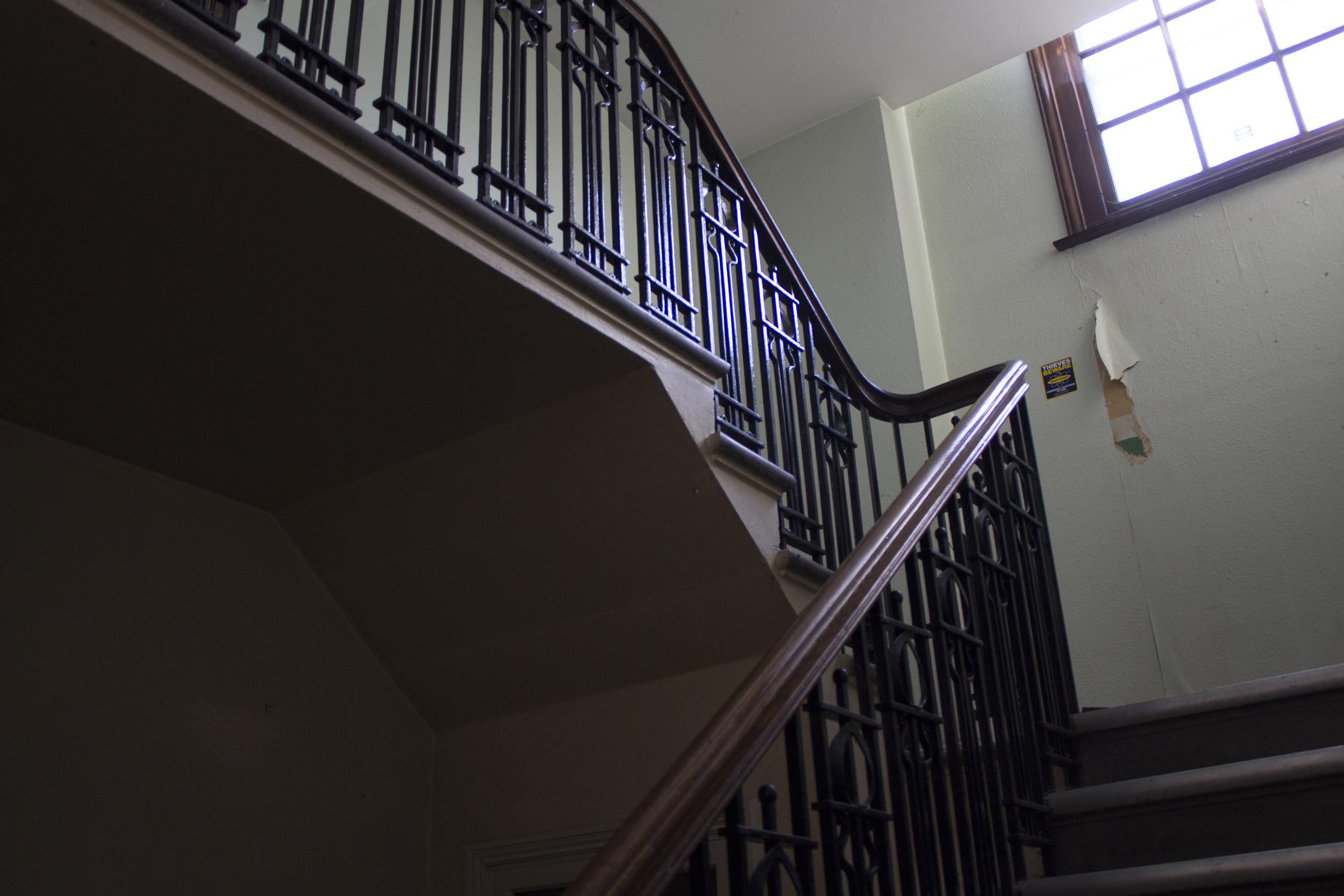 lower_stairs.jpg