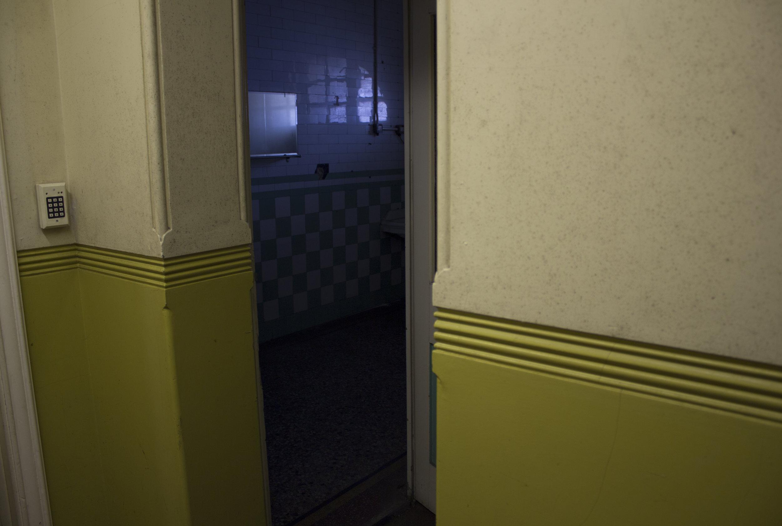 lower_hall2.jpg