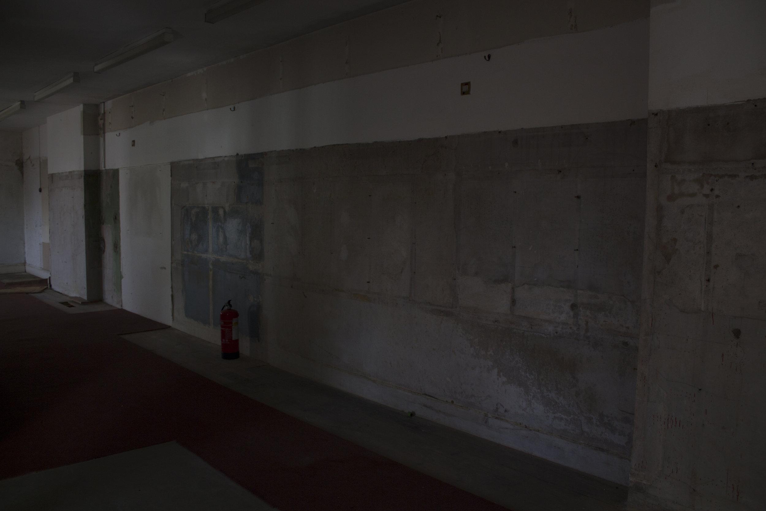 upper_wall.jpg