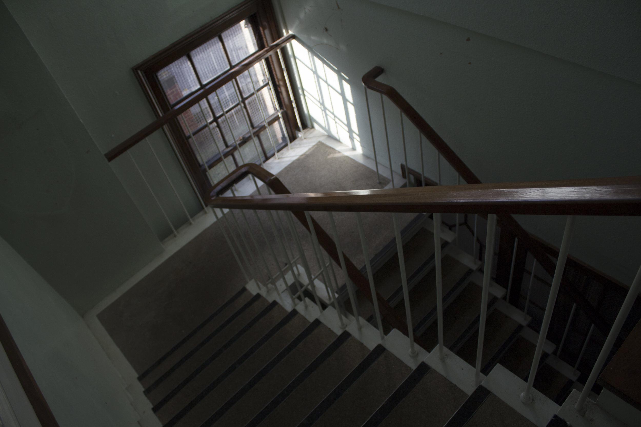 upper_stairwell2.jpg