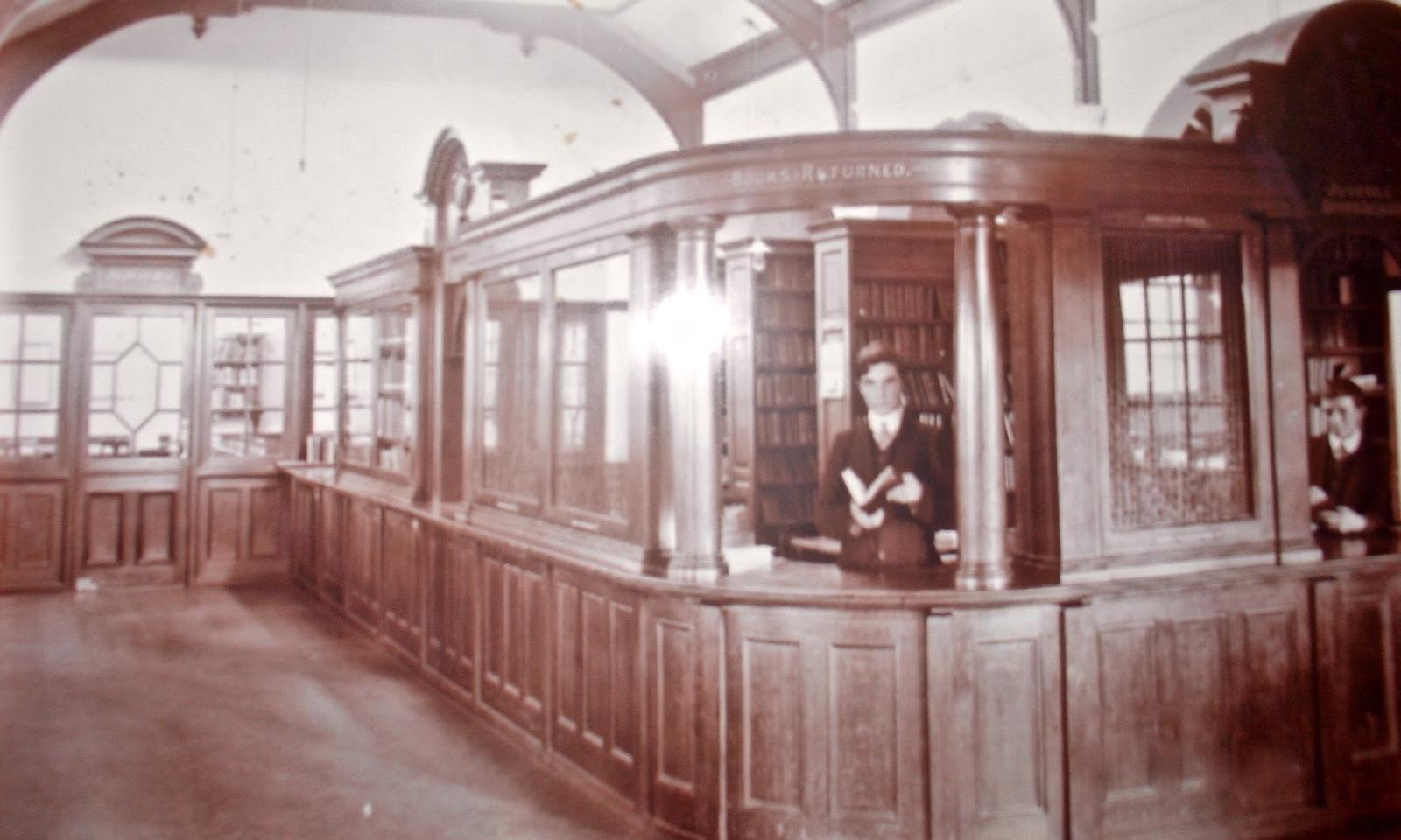 Erith Library photo restored.jpeg
