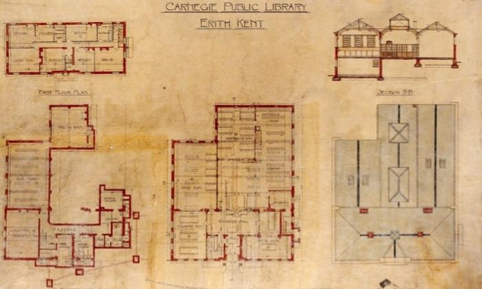 original_floor_plans.jpg