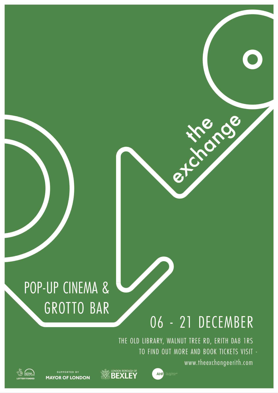 PopUpCinema-Poster-V4-A3+copy.jpg