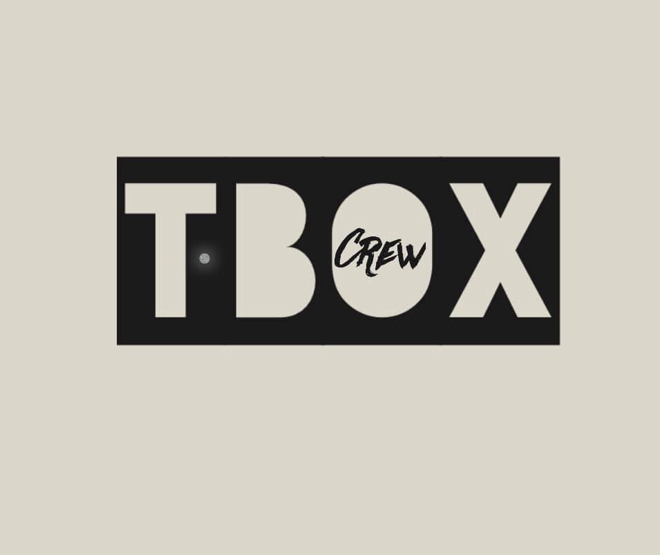 Theatre Box Performing Arts - Provide Musical Theatre, Drama and Street Dance classes for children and young people.