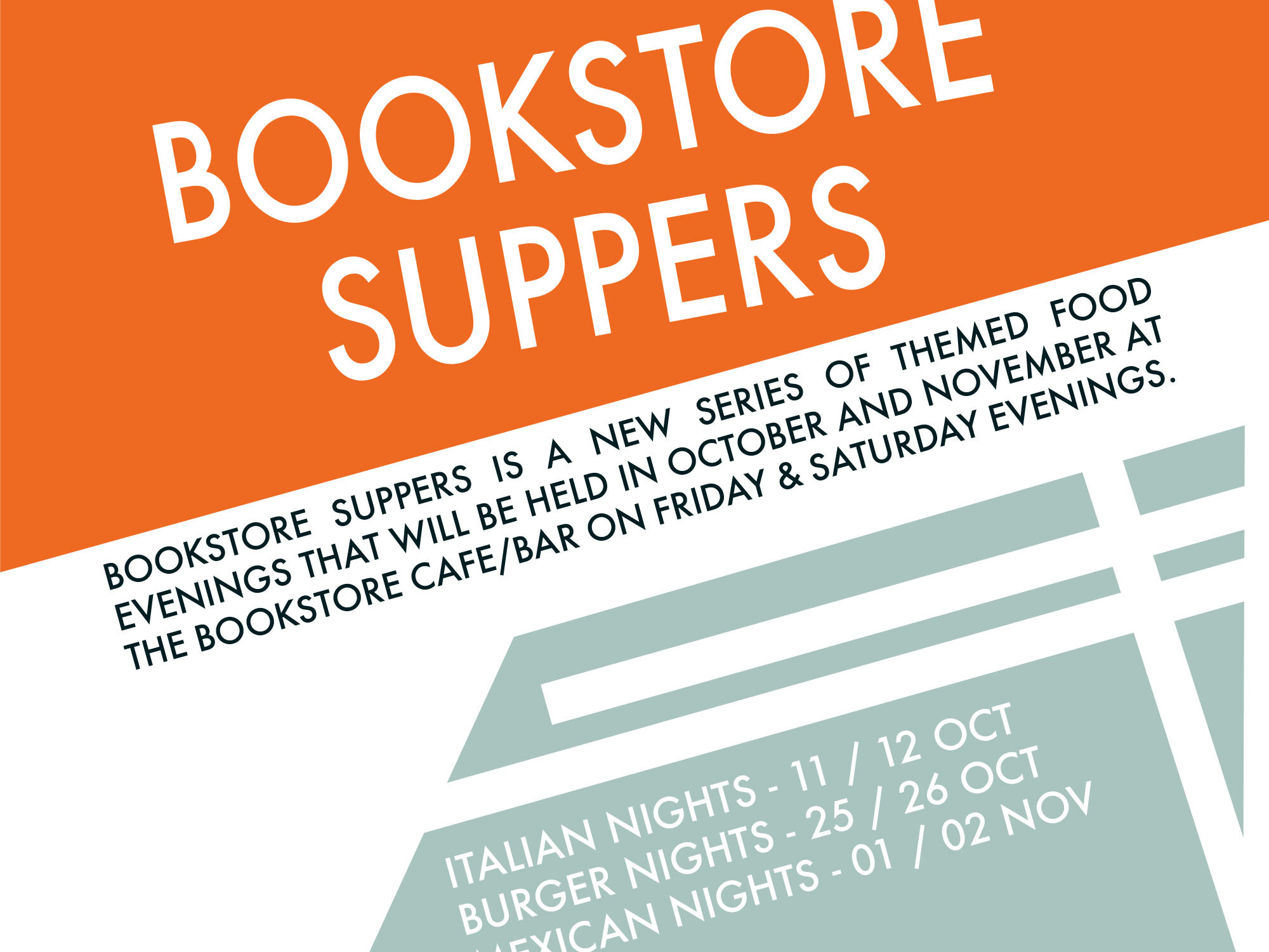 bookstore_suppers.jpg