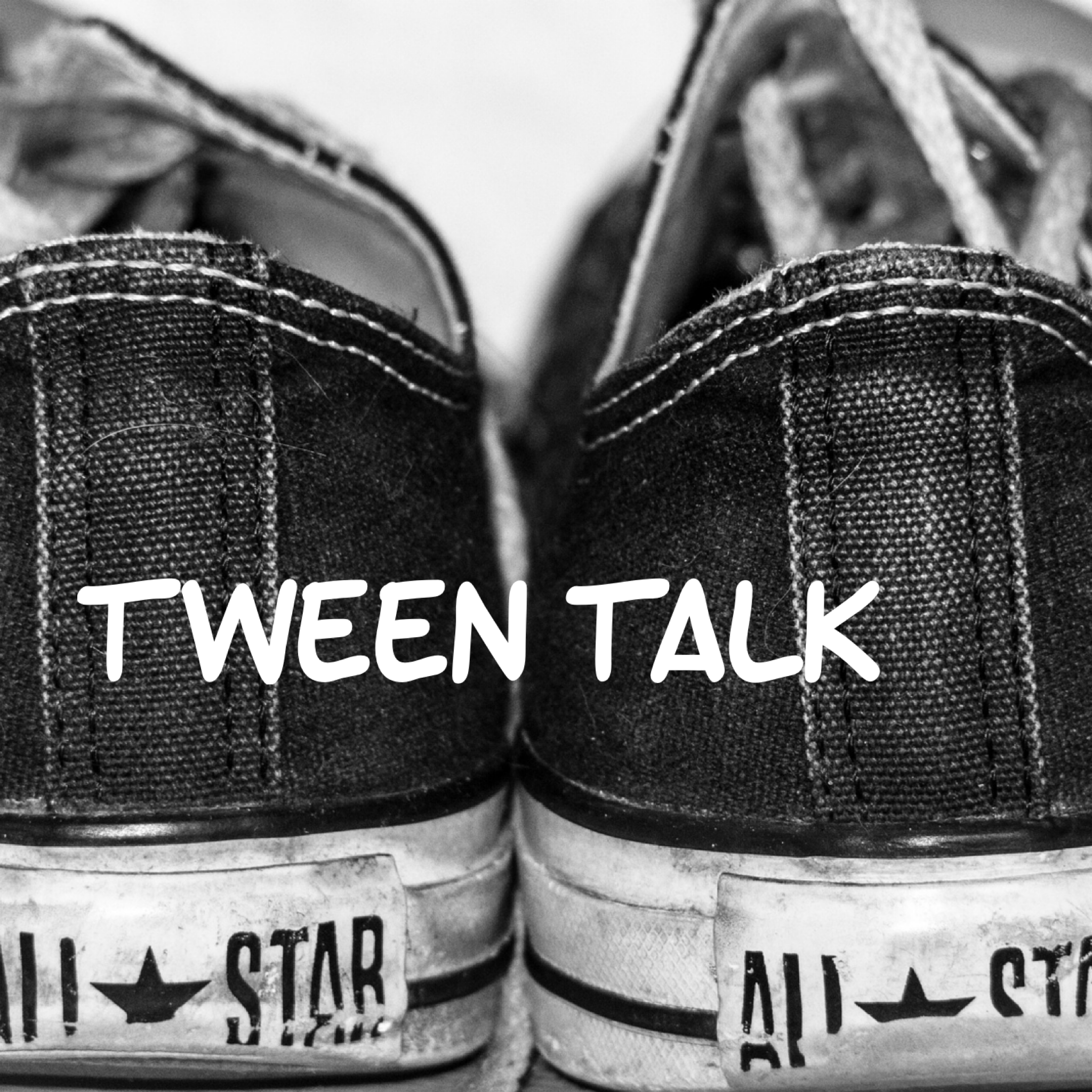 "Tween Talk - Helping You Help Your TweenCalling all parents, caregivers, & teachers of ""Tweens"": Being a ""Tween"" is hard on kids & parents! Learn how to identify the various types of anxiety, how to better communicate with your Tween, tips & tricks to manage anxiety, and basic warning signs of mental health concerns."