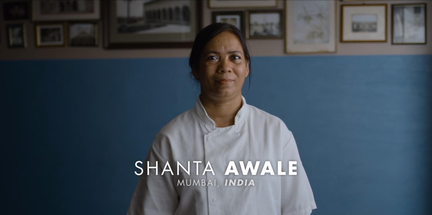 shantaawale.png