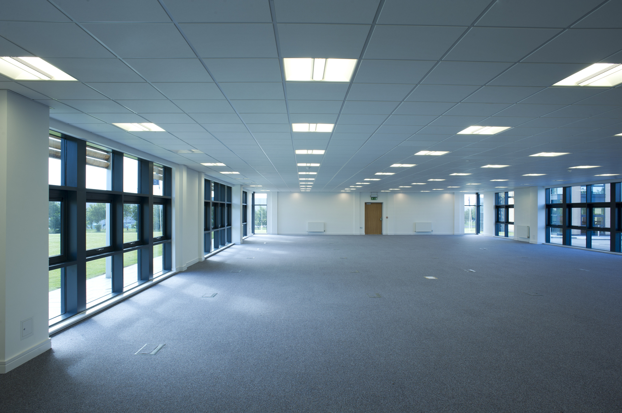 carpetcrewempty-offices.jpg