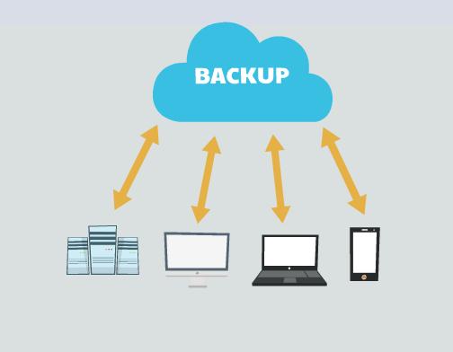 CloudBackups-1.jpg