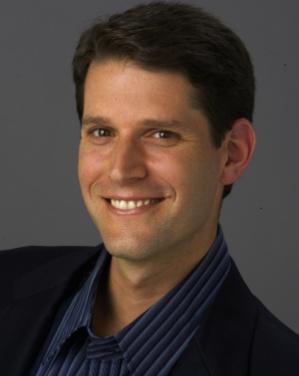 David Finkel.jpg
