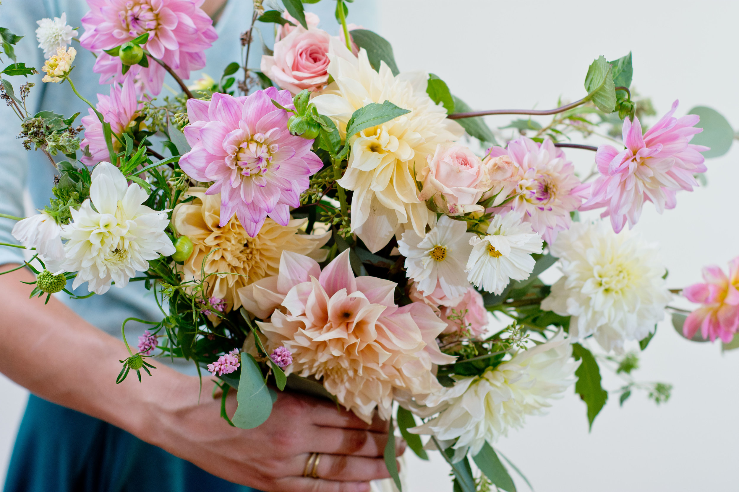 170918mc_carolina flowers_0019.jpg
