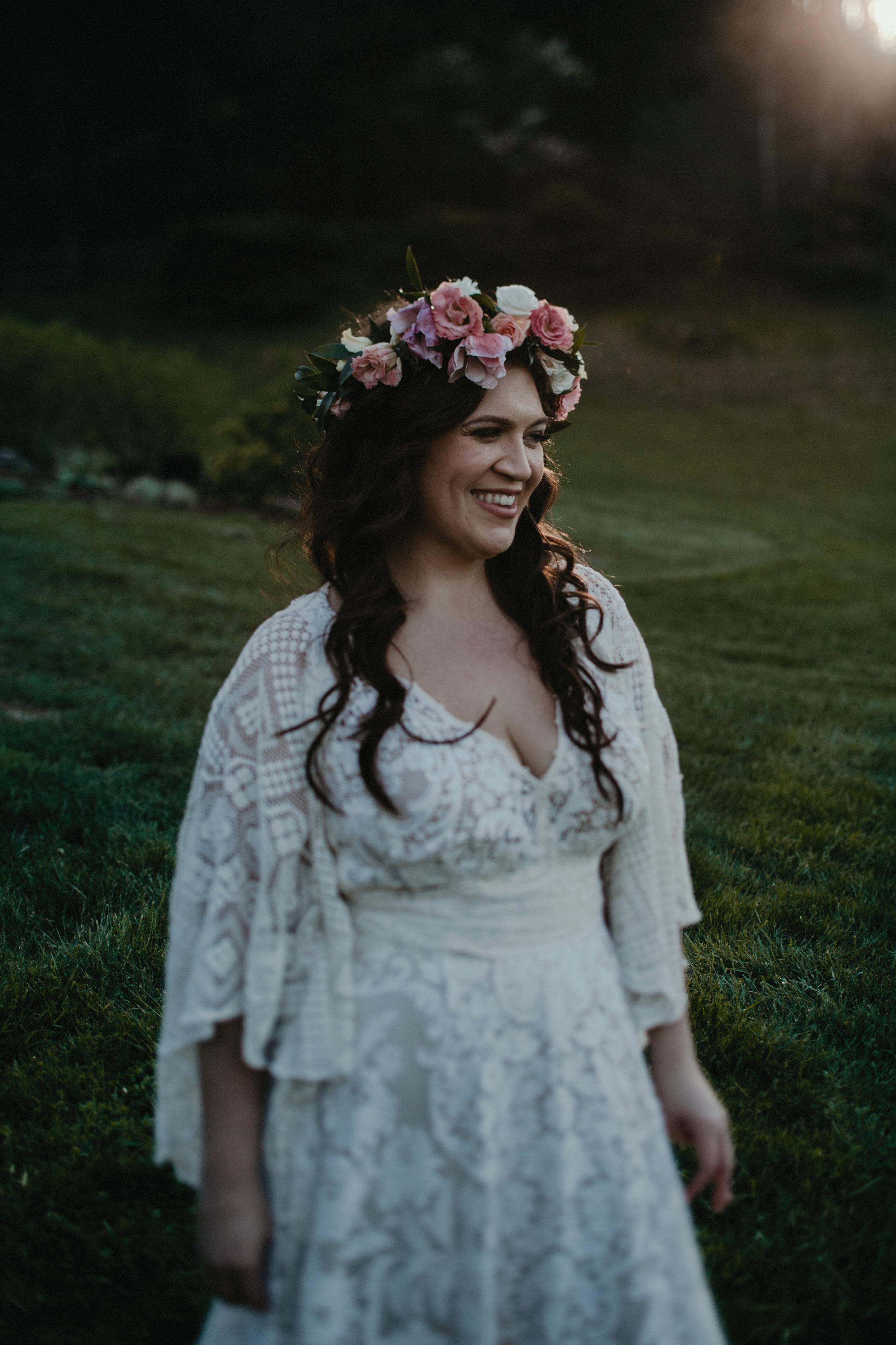 jess-will-wedding-394.jpg