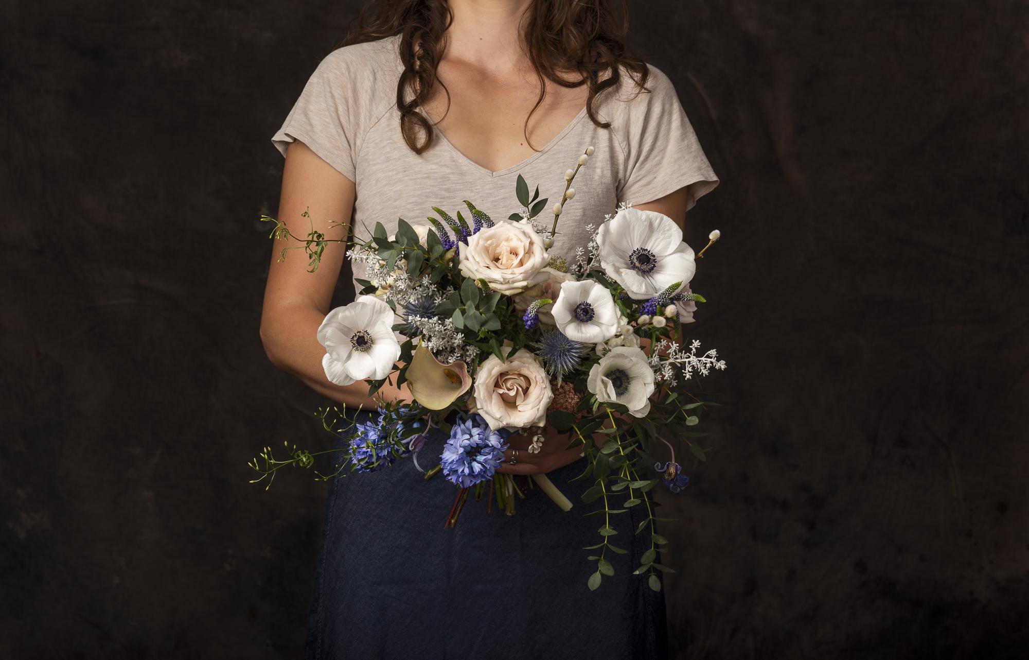 Winter Bouquet, preferred, Jack Shoot.jpg