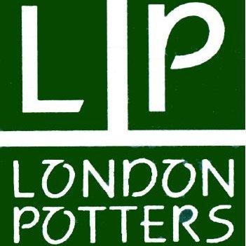 LondonPotters.jpg