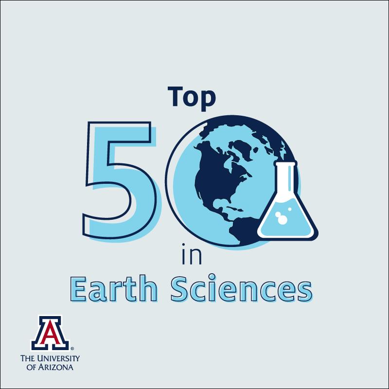 EarthScience.png