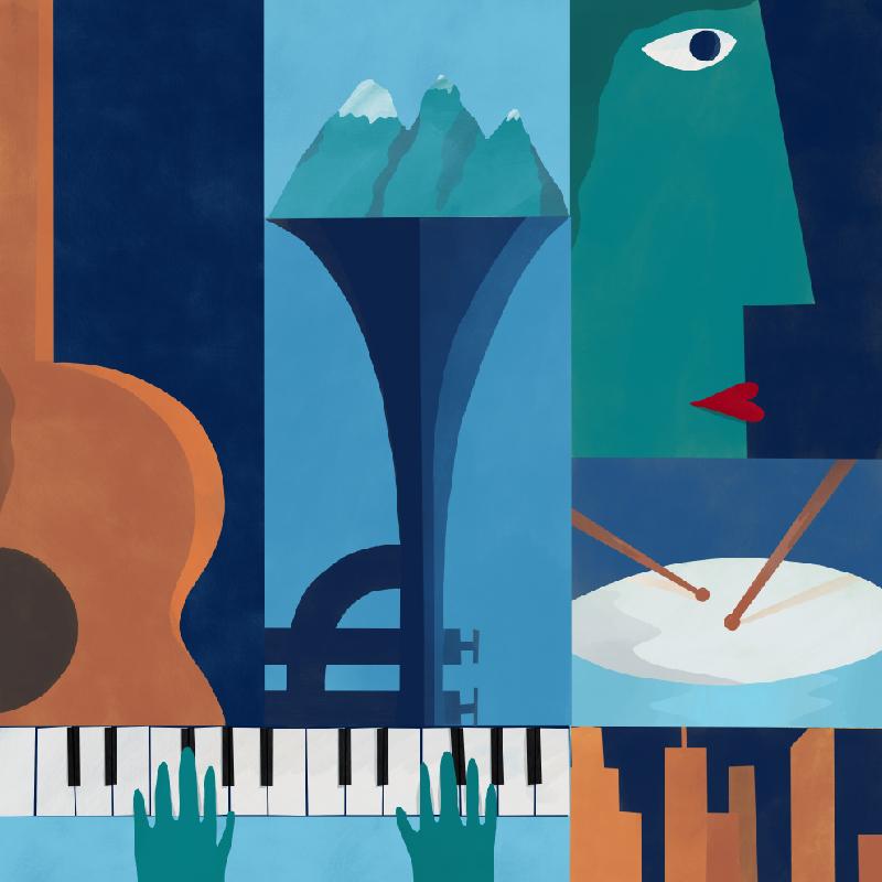 Soundscapes Concepts-02.jpg