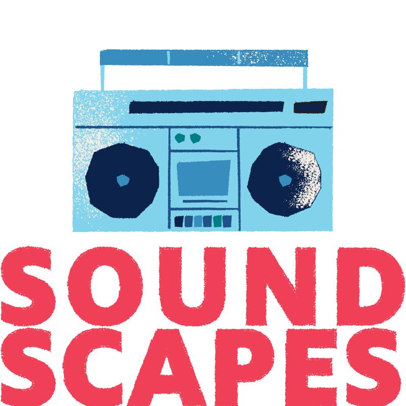 Soundscapes Concepts-03.jpg
