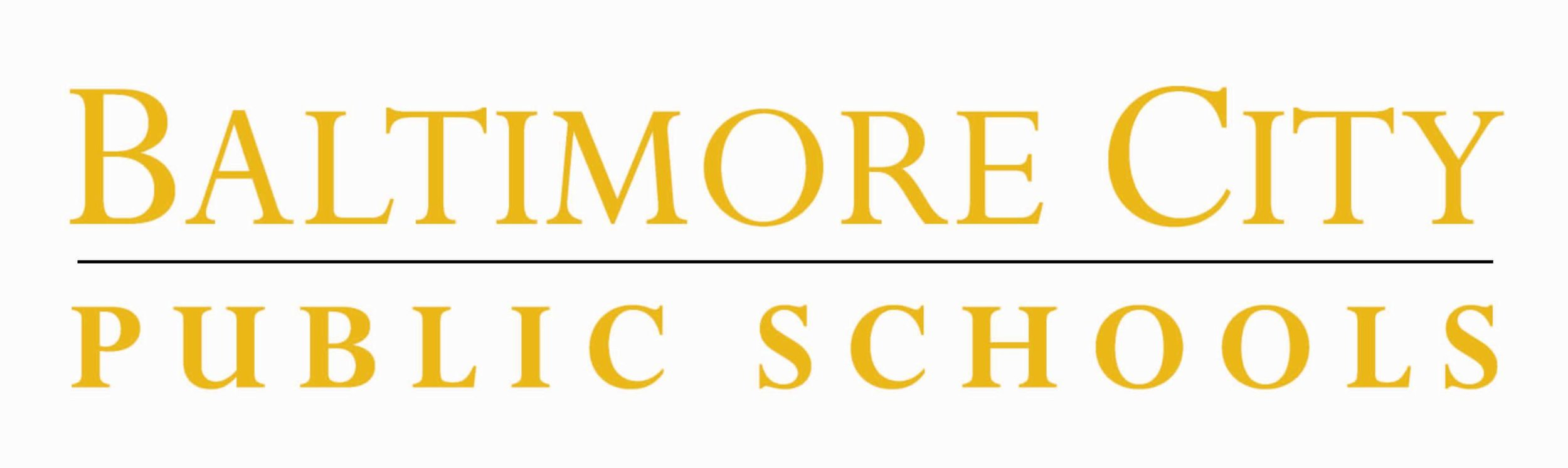 Baltimore_City_Public_Schools_logo.jpg