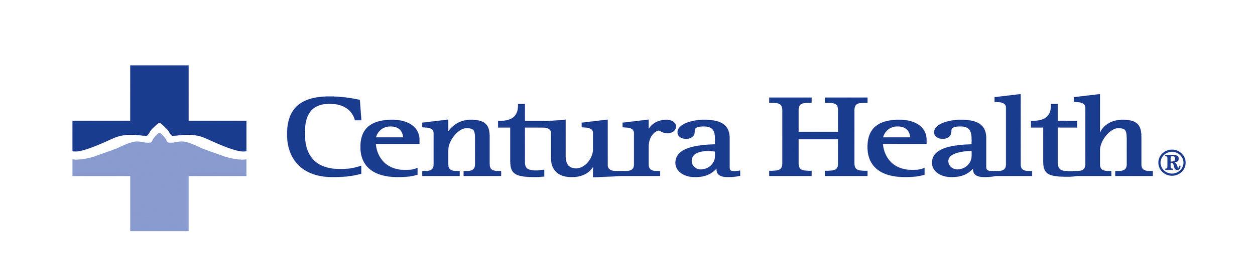 centura_health_logo[1].jpg