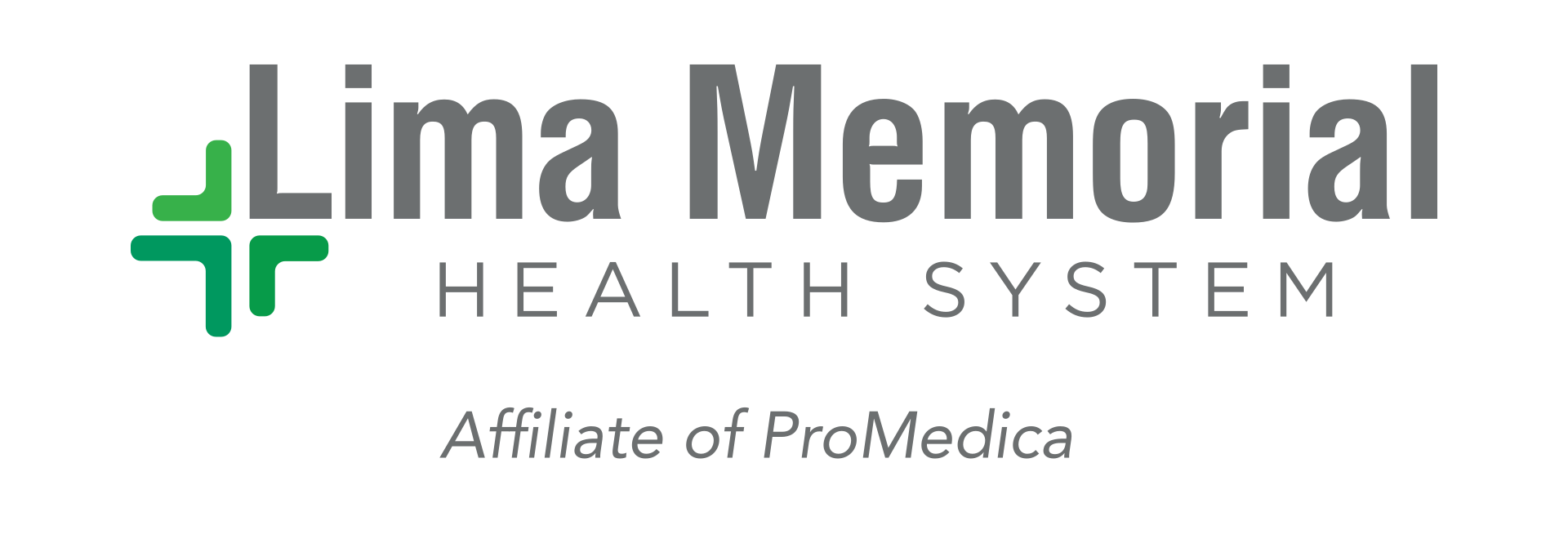 Lima_Memorial_Health_System_logo.png