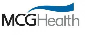 mcg-health-logo2.jpg