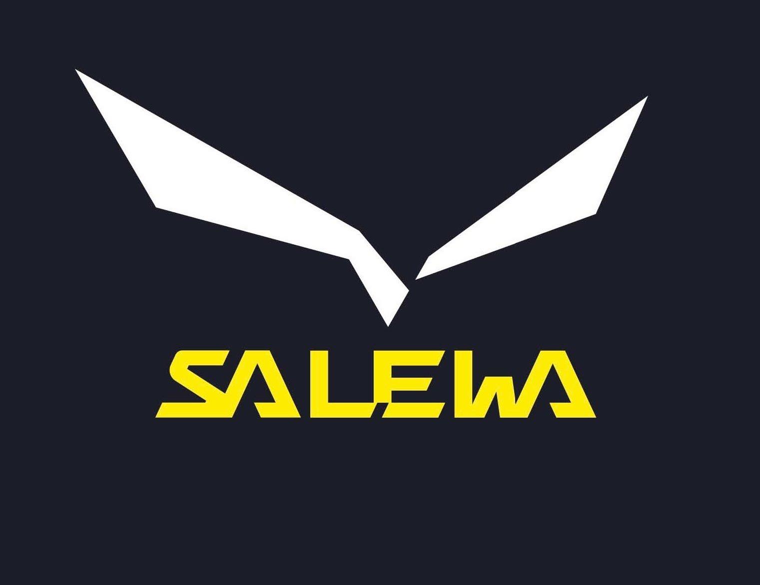 SALEWA_logo.jpg