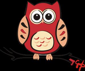 logo-mygufo-1-300x250.png