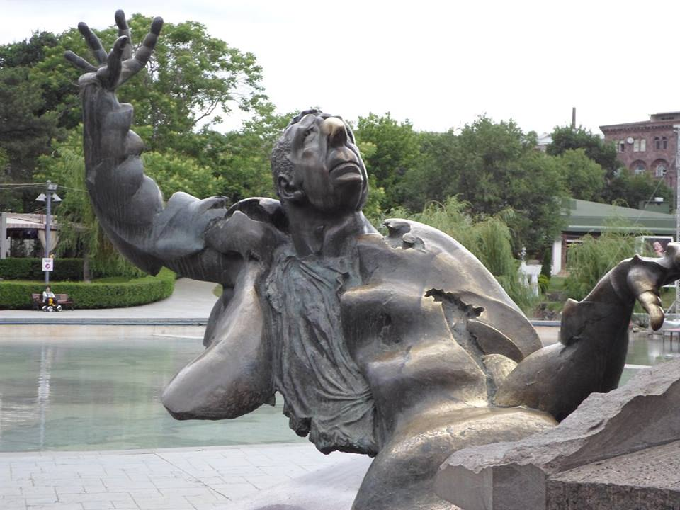 yerevan statue 2.jpg