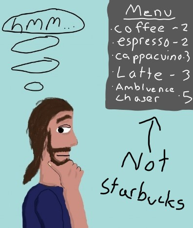 coffee9..jpg