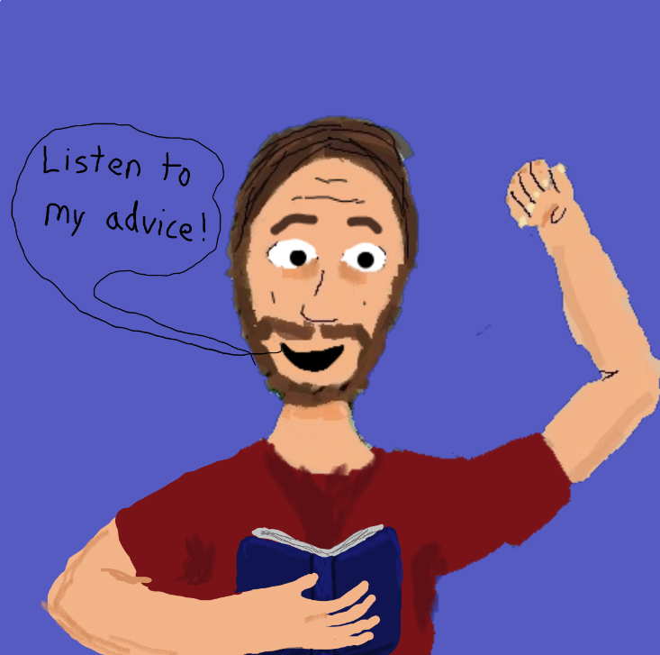 tips2.png