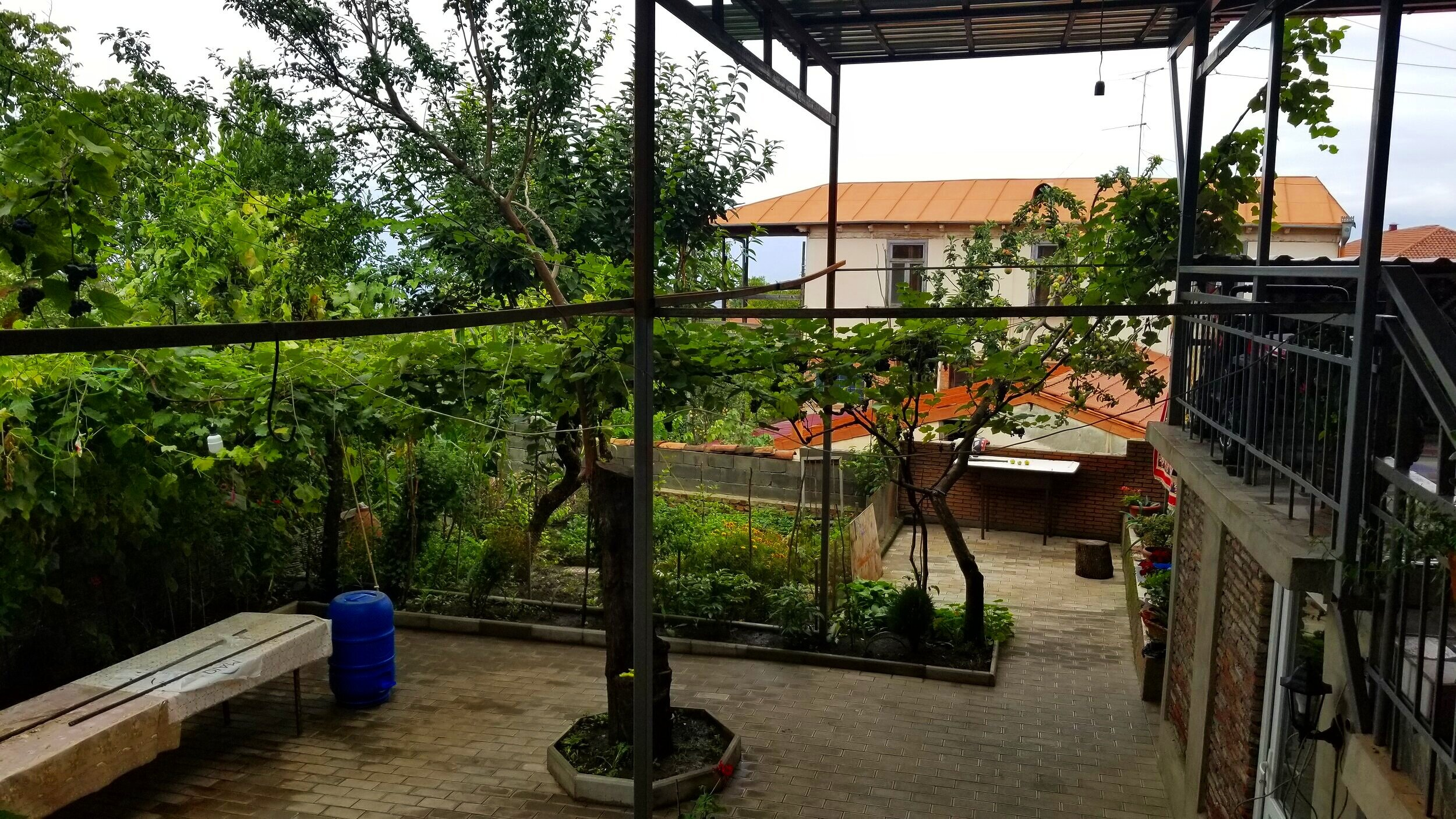Loza's Guesthouse