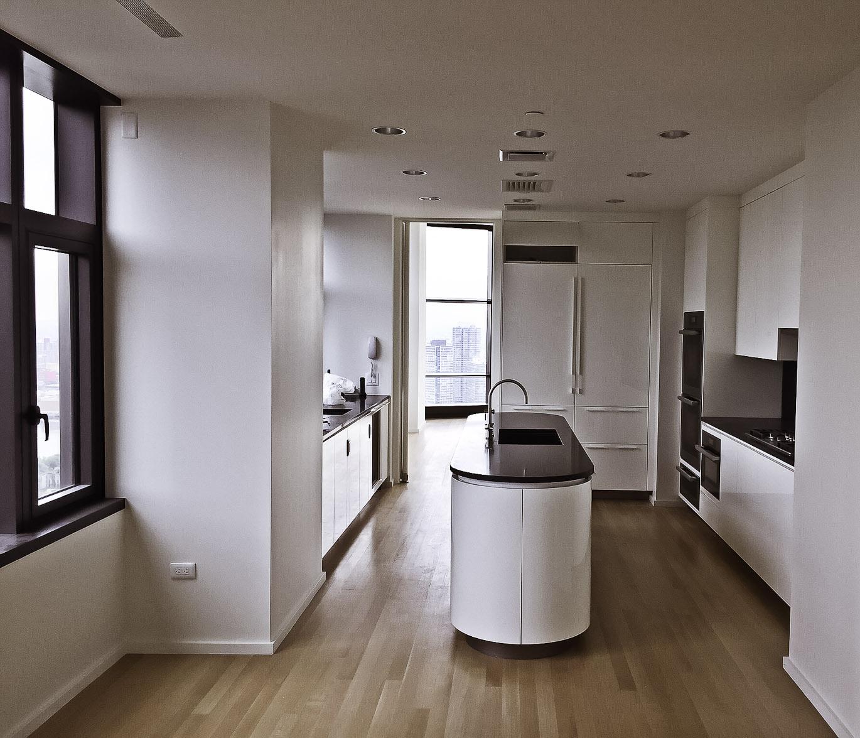 MagnaPro Construction - Kitchens