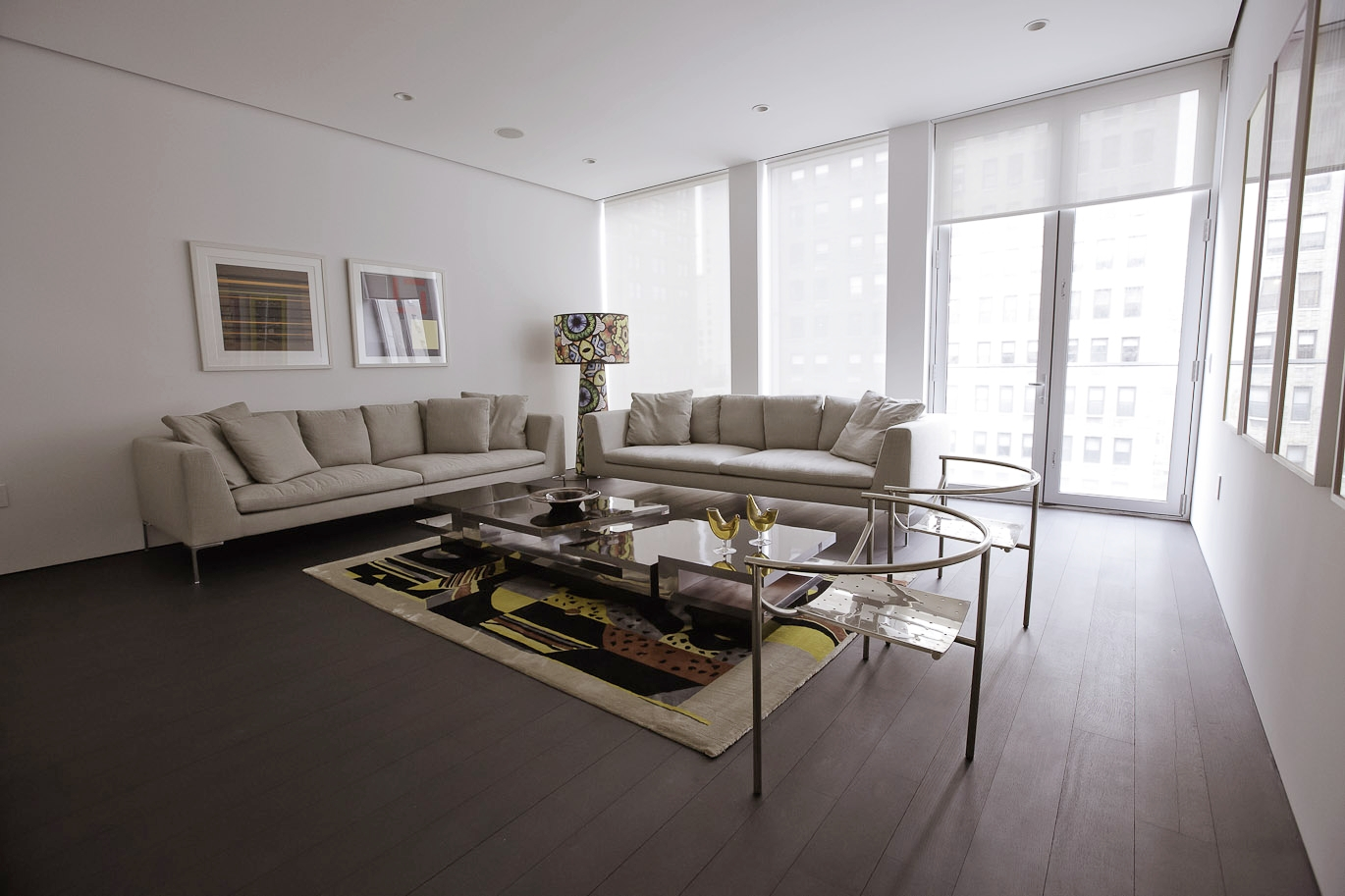 Luxury-Living-Room-Remodel-NYC-Magna-Pro