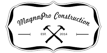 Magna + Pro Construction, high end GC in New York.