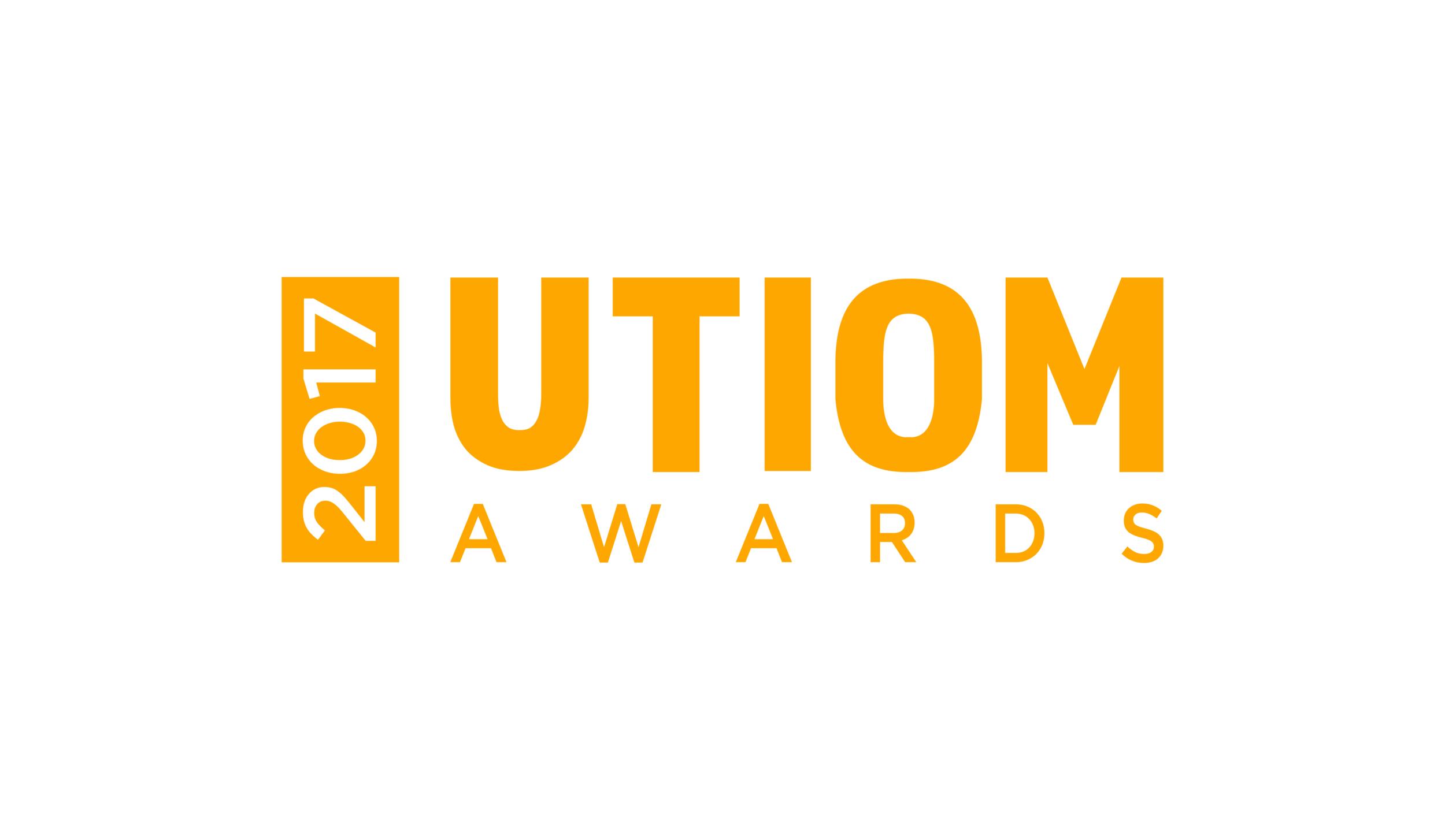 UTIOM_AWARDS_INSTA.png