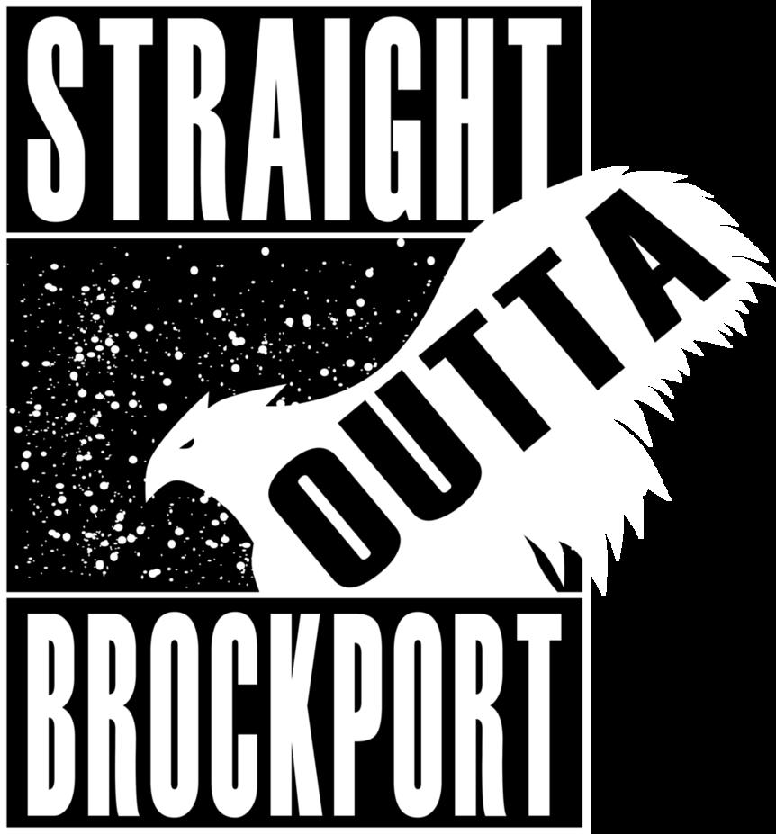 brockport.png