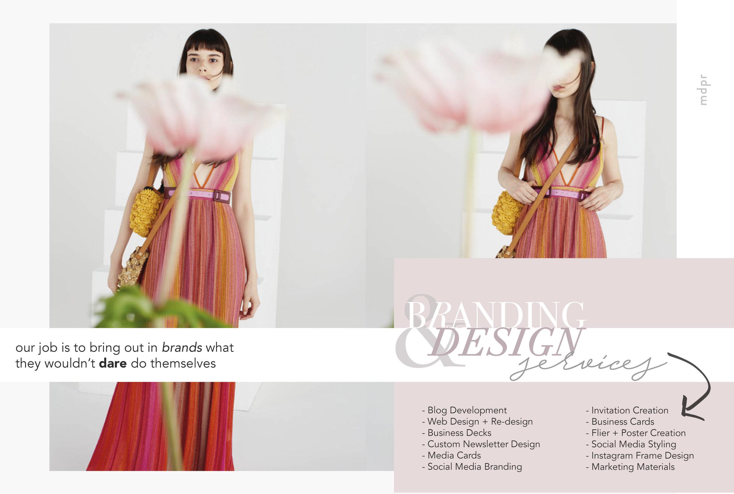 Branding + Design Page.jpg