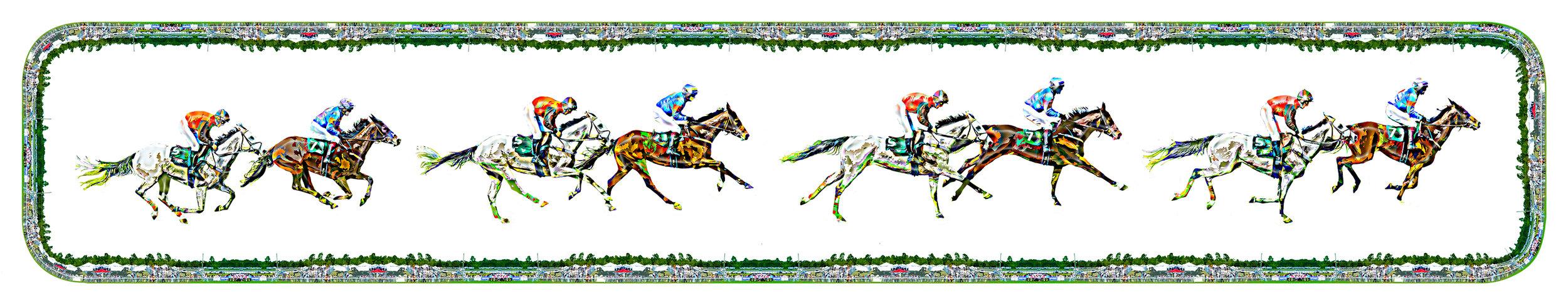 10 inch 9-5-2018 Aiken Fall Races 4.jpg