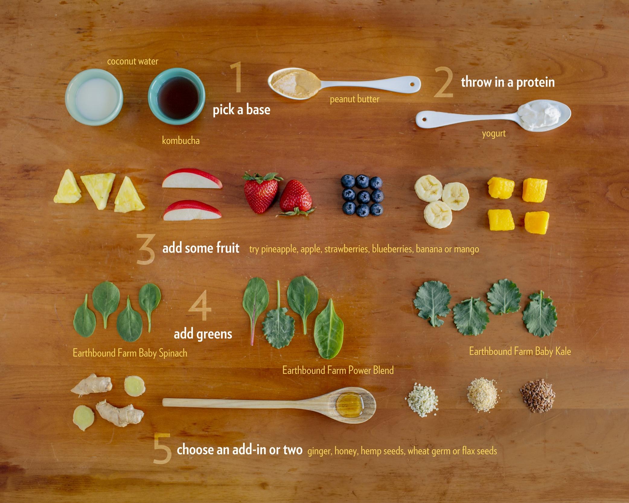 march_OB-21-IngredientsType-v2.jpg