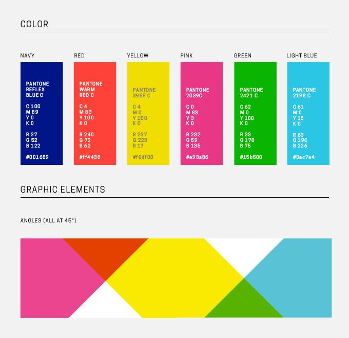 Style+Guide+2.jpg