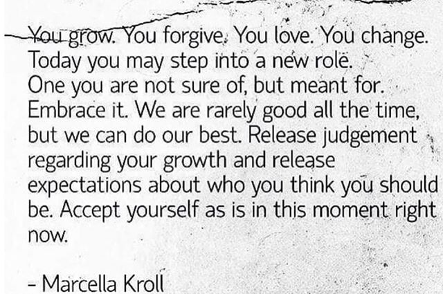 Resonating right now with the growth I'm experiencing. Thank you @marcellakroll 🖤 ⠀⠀⠀⠀⠀⠀⠀⠀⠀⠀⠀ ⠀⠀⠀⠀⠀⠀⠀⠀⠀⠀⠀ ⠀⠀⠀⠀⠀⠀⠀⠀⠀⠀⠀ ⠀⠀⠀⠀⠀⠀⠀⠀⠀⠀⠀ ⠀⠀⠀⠀⠀⠀⠀⠀⠀⠀⠀ ⠀⠀⠀⠀⠀⠀⠀⠀⠀⠀⠀#saturnreturn #growth #forgiveness #releasing #expectations #iamworthy