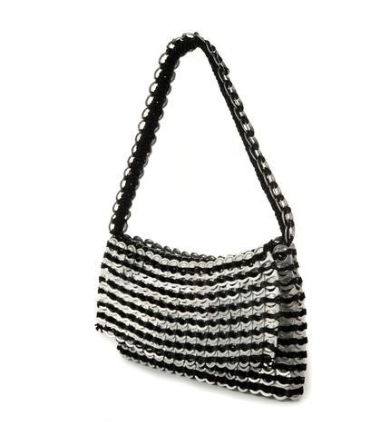 francisca-evening-bag-fold-over-top-black-by-escama-studio_large.jpeg